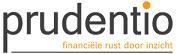 fc8d61159b-Logo-Prudentio-web