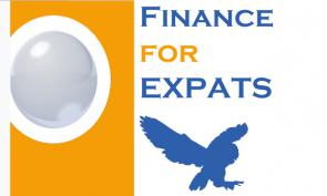 Finance4expats